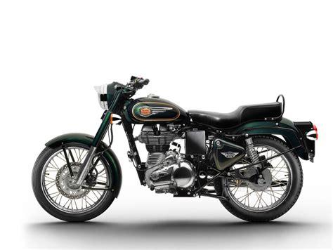 Motorrad Gebraucht Bis 500 Euro by Gebrauchte Und Neue Royal Enfield Bullet 500 Efi
