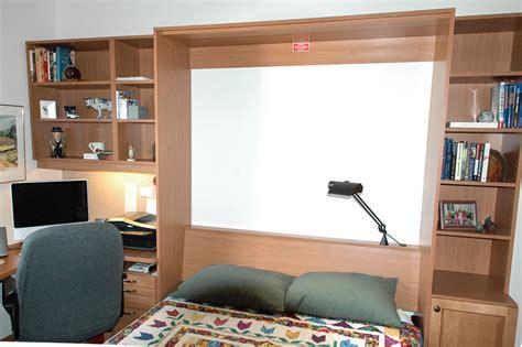 46 office furniture bloomington mn office furniture