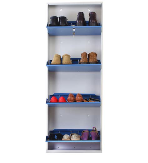 Wall Shoe Shelf by Notify Me When It S Available