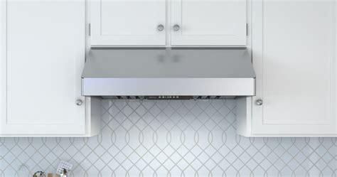 zephyr cabinet range reviews zephyr ak7000bs 30 inch cabinet pro style range
