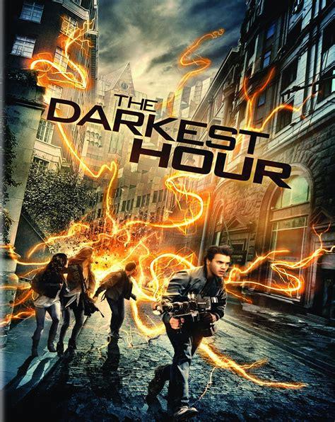 darkest hour blu ray release date the darkest hour dvd release date april 10 2012