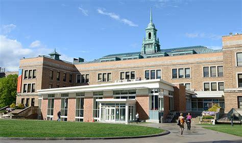 Nursing School Boston - top nursing schools application requirements real