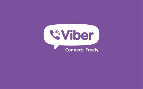 mobile viber make viber calls with no smartphone from mobile to pc and