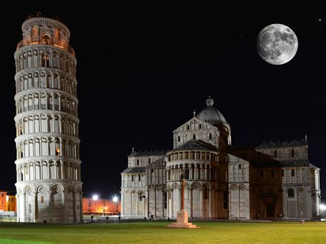10 interesting facts about the floor 10 interesting facts about the leaning tower of pisa