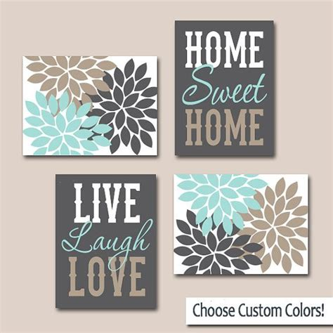 cute sayings for home decor best 25 canvas wall art ideas on pinterest diy canvas