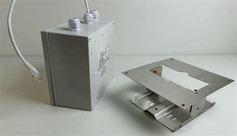 elevator security camera  hd cctv wireless video transmission system