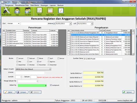 software untuk membuat laporan keuangan gratis download software gratis full versian software sistem