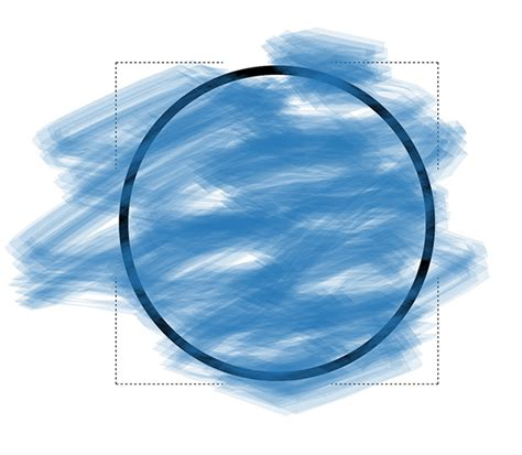 3 Drawing Modes In Illustrator by Illustrator S Other Drawing Modes Creativepro