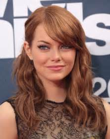 auburn hair color auburn hair 10 with auburn colored hair