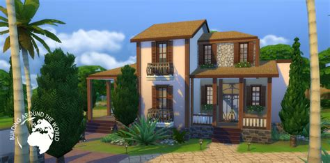 italian house sims online page 3 of 27