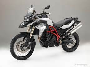Bmw Gs800 F800gs And F700gs Color Style Updates For 2016 Bmw