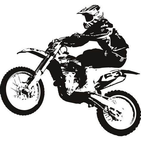 17 best images about motocross on pinterest adobe fox