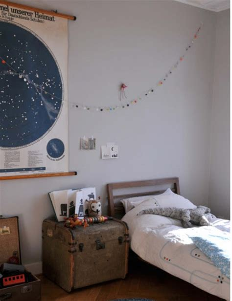cool kid bedrooms moon to moon cool bedrooms for kids