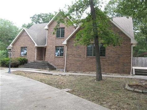 1690 sunchase dr warsaw missouri 65355 reo home details
