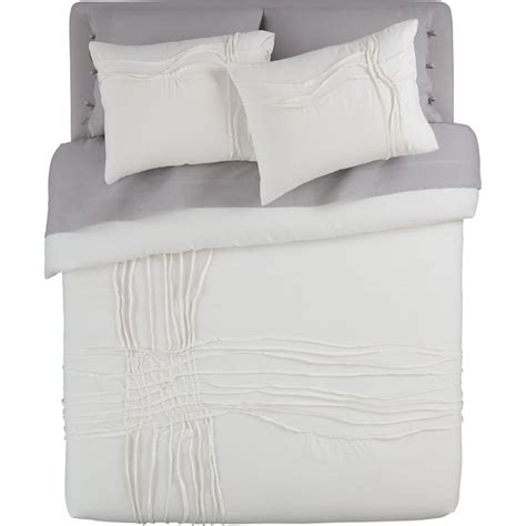 best bed linens best 25 white bed linens ideas on pinterest bed linens