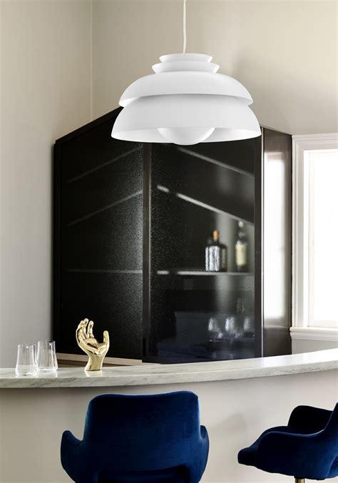 doherty design studio ivanhoe residence by doherty design studio interior