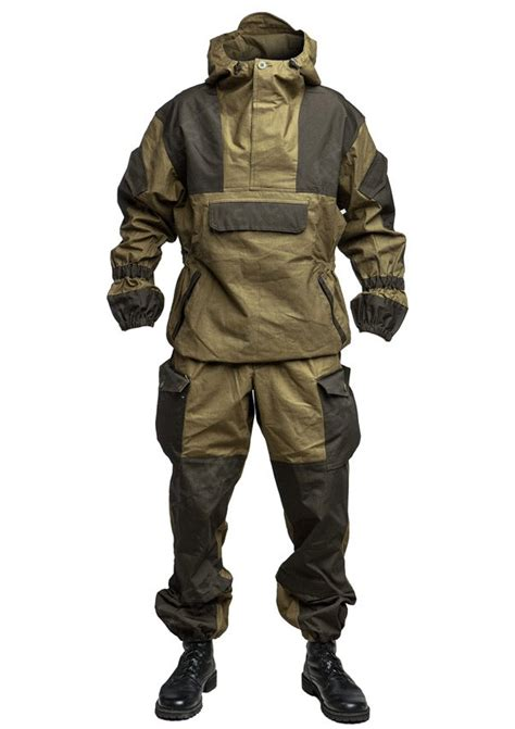 tactical uniforms for sale gorka 4 russian spetsnaz airsoft tactical anorak