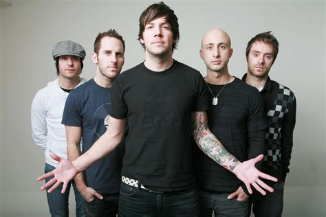 simple plans simple plan song lyrics metrolyrics