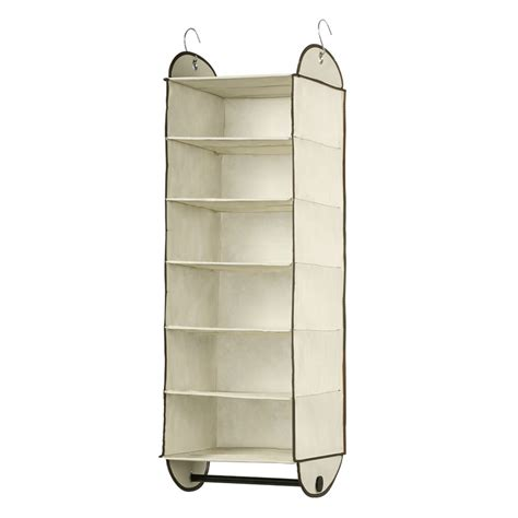 door hanging shelves popular door hanging shelf buy cheap door hanging shelf
