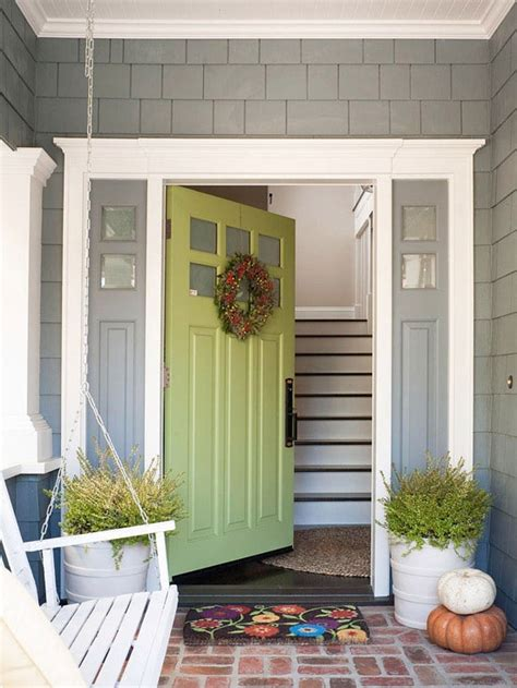 door colors for gray house project dream house positively panicked