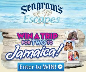 Jamaica Giveaway - enter to win a trip for 2 to jamaica acadiana s thrifty mom