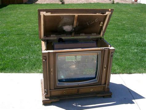 tv fish tank  jon parker  lumberjockscom