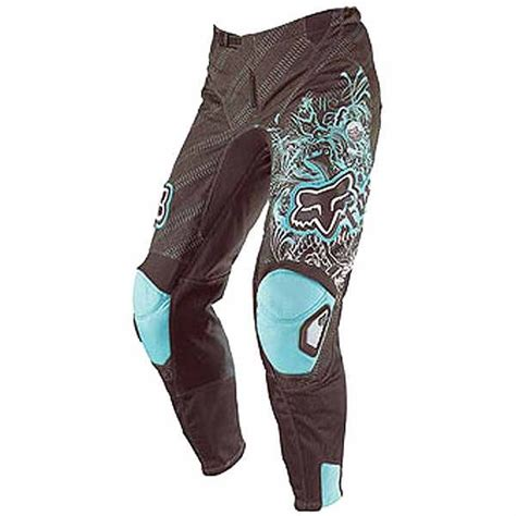 fox motocross baby clothes best 25 motocross pants ideas on pinterest