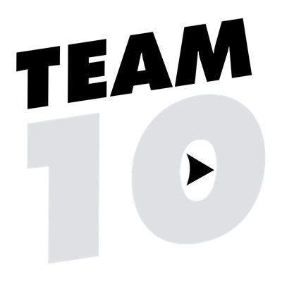 team 10 | viners, musical.ly and more | pinterest | musical ly