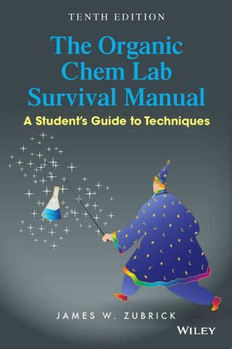 biochemistry the student survival guide to ace biochemistry books winona state bookstore leading supplier of