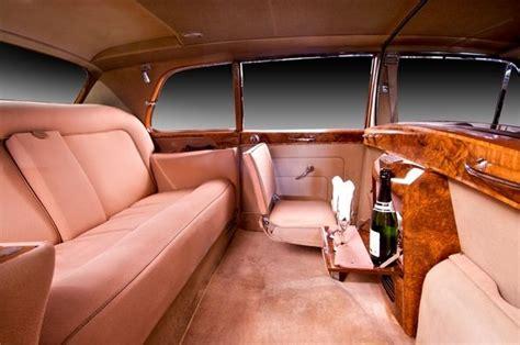 rolls royce limo interior rolls royce phantom limousine interior imgkid com