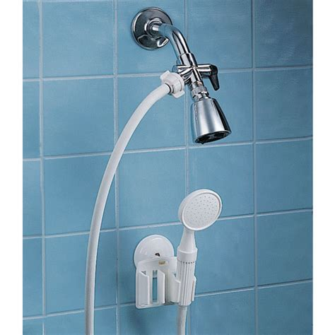 bathtub sprayer attachment held shower attachment for bathtub faucet 28 images
