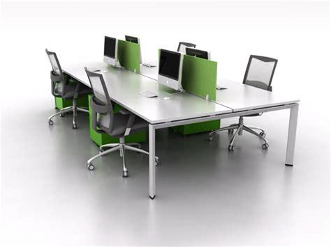 layout kantor kecil tips desain kantor ruangan kecil supaya tetap gaya dan