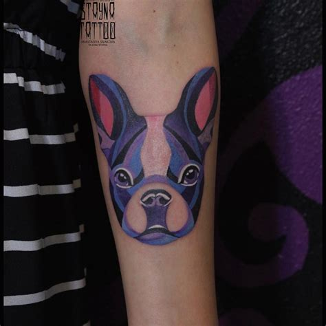 dog tattoo design 85 best ideas designs for and 2018