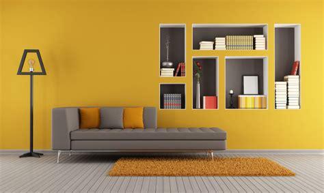 farbe im wohnzimmer welche farbe im wohnzimmer die neuesten