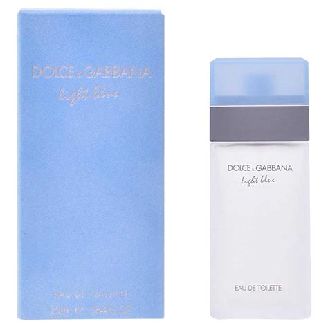 dolce gabbana light blue eau de toilette dolce gabbana fragrances light blue eau de toilette 100ml