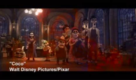 coco film indonesia coco film animasi kental budaya meksiko uzone