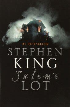 libro grimms nightmares from the 10 books that will give you nightmares books lists paste