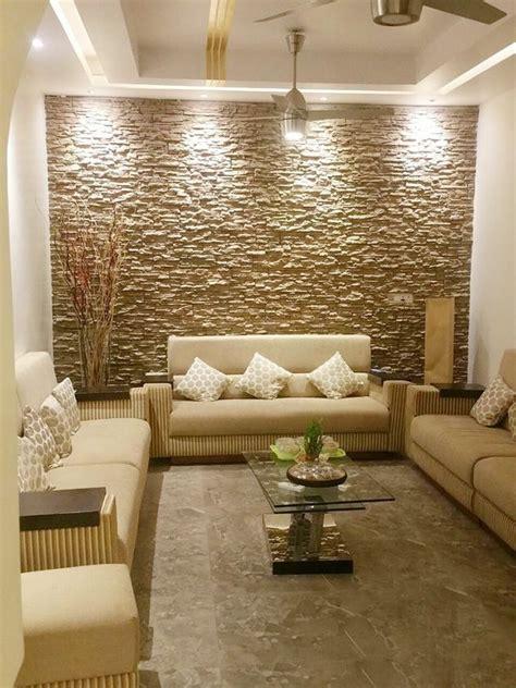 paredes de piedra decorativa  interior  fotos
