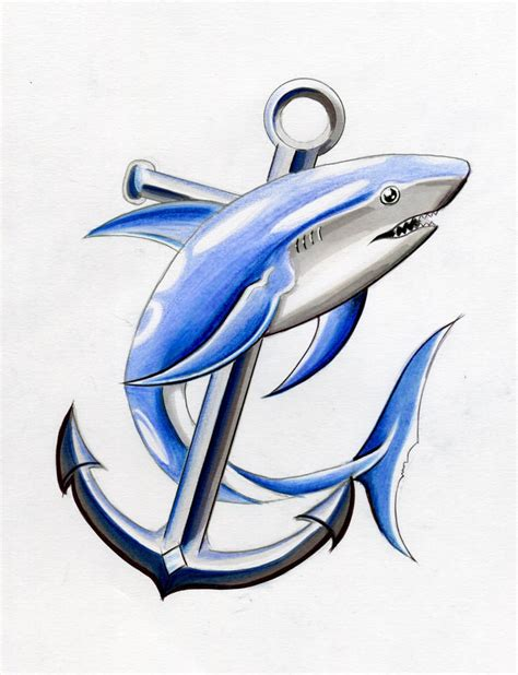 tribal shark tattoos meaning shark tattoos designs ideas and meaning tattoos for you