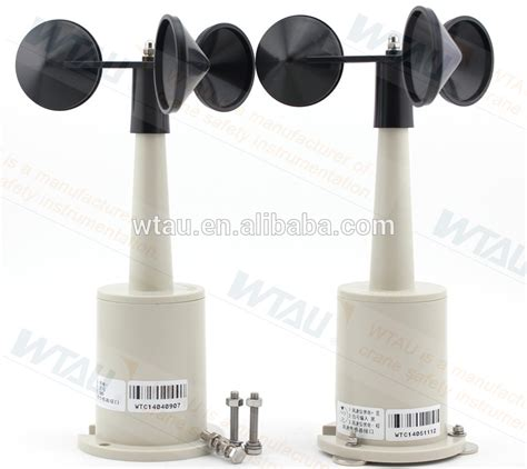 speed test wind industrial anemometer for testing wind speed buy wind