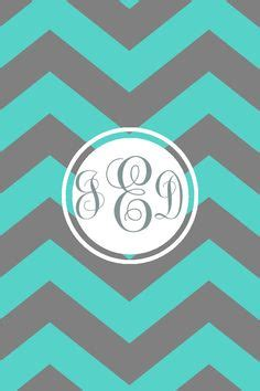 Origami Owl App - 1000 images about origami owl chevron on