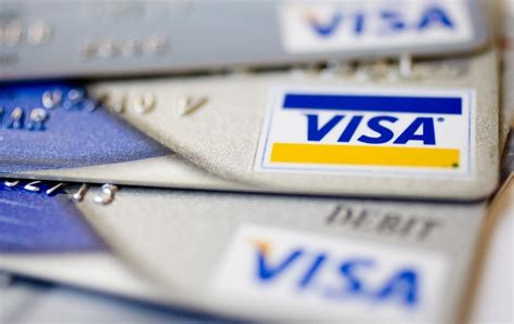 Visa Gift Card Recharge - multiple visa cards offers hundredcoupons com hundred coupons