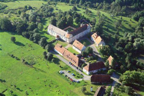 berneuchener haus kloster kirchberg das handbuch bw