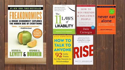Business Books For Mba Free by 95 Business Books For Who Big Thinkgrowth Org