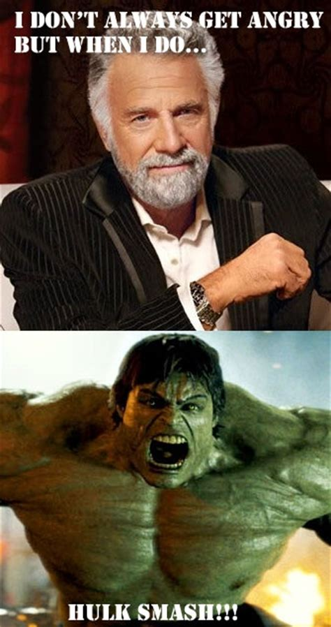 1000 images about dos equis man meme on pinterest funny