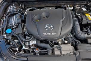 all new 2014 mazda3 sedan details and pictures