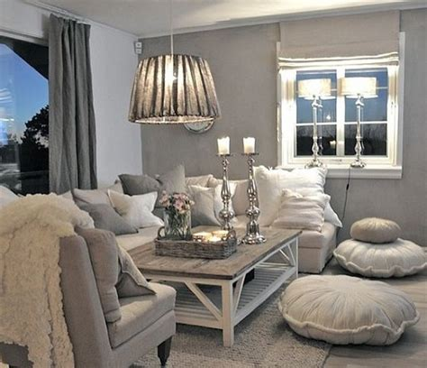 Sophisticated Living Room by 5 Tips For A Sophisticated Living Room