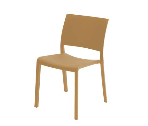 barcelona stuhl fiona stuhl mehrzweckst 252 hle resol barcelona dd