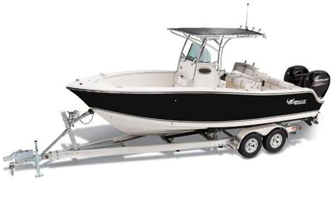 mako boats bass pro mako 234 cc boats for sale boats