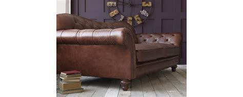 chesterfield sofa made in england crompton large chesterfield sofa leather sofas